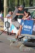 2013_08_16_pannonian_dan3_skateboard_spaic_002.JPG
