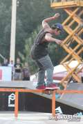 2013_08_16_pannonian_dan3_skateboard_spaic_068.JPG