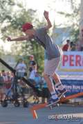 2013_08_16_pannonian_dan3_skateboard_spaic_090.JPG