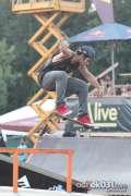 2013_08_16_pannonian_dan3_skateboard_spaic_134.JPG