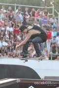 2013_08_16_pannonian_dan3_skateboard_spaic_142.JPG