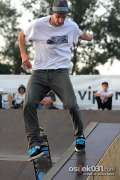 2013_08_16_pannonian_dan3_skateboard_zeros_0148.JPG