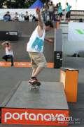2013_08_16_pannonian_dan3_skateboard_zeros_0164.JPG
