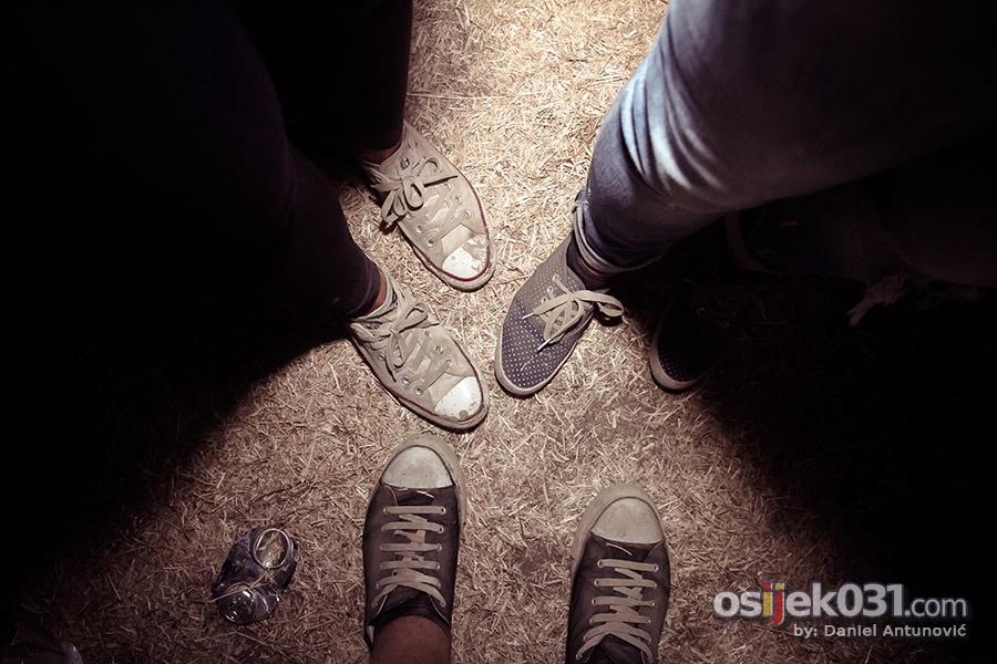 [url=http://www.osijek031.com/osijek.php?topic_id=46416]Pannonian Challenge 2013. - 'Domaće snage' ostavile najbolji utisak druge koncertne večeri[/url]  Foto: [b]Daniel Antunović[/b]