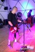 2013_08_17_pannonian_koncert_zeros_0062.jpg