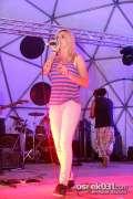 2013_08_17_pannonian_koncert_zeros_0076.jpg