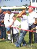 2013_08_25_olimpijada_starih_sportova_strahonja_038.jpg