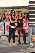 2013_08_31_street_race_show_subota_dspaic_266.JPG