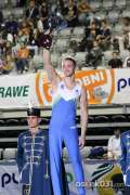 2013_09_14_grand_prix_osijek_subota_finale_270.JPG