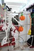 2013_10_27_av_mall_modeliranje_balona_spaic_150.jpg