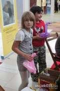 2013_10_27_av_mall_modeliranje_balona_spaic_152.jpg
