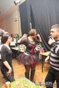 2013_10_31_halloween_seceranski_dom_drumatica_novokmet_146.jpg