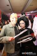 2013_10_31_halloween_seceranski_dom_drumatica_novokmet_222.jpg