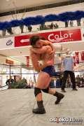 2013_11_24_wrestling_show_avenue_mall_novokmet_015.jpg