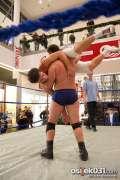 2013_11_24_wrestling_show_avenue_mall_novokmet_019.jpg