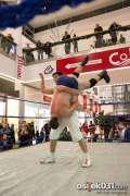 2013_11_24_wrestling_show_avenue_mall_novokmet_027.jpg