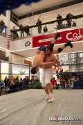 2013_11_24_wrestling_show_avenue_mall_novokmet_029.jpg