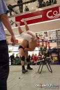 2013_11_24_wrestling_show_avenue_mall_novokmet_061.jpg