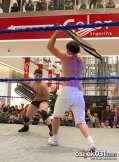 2013_11_24_wrestling_show_avenue_mall_novokmet_093.jpg