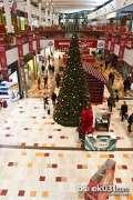 2013_12_08_av_mall_bozicna_avantura_spaic_204.jpg