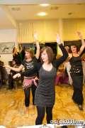 2013_12_08_bozicna_vecera_trbusnog_plesa_zoo_hotel_novokmet_042.jpg