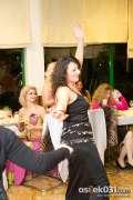2013_12_08_bozicna_vecera_trbusnog_plesa_zoo_hotel_novokmet_044.jpg