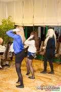 2013_12_08_bozicna_vecera_trbusnog_plesa_zoo_hotel_novokmet_048.jpg