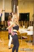 2013_12_08_bozicna_vecera_trbusnog_plesa_zoo_hotel_novokmet_052.jpg