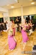 2013_12_08_bozicna_vecera_trbusnog_plesa_zoo_hotel_novokmet_068.jpg