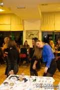 2013_12_08_bozicna_vecera_trbusnog_plesa_zoo_hotel_novokmet_088.jpg