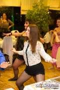 2013_12_08_bozicna_vecera_trbusnog_plesa_zoo_hotel_novokmet_092.jpg