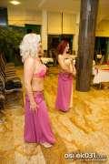 2013_12_08_bozicna_vecera_trbusnog_plesa_zoo_hotel_novokmet_116.jpg