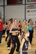 2013_12_08_humanitarni_zumbathon_sportska_dvorana_jug_novokmet_122.jpg