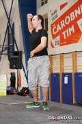 2013_12_08_humanitarni_zumbathon_sportska_dvorana_jug_novokmet_128.jpg