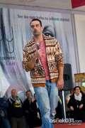 2013_12_13_av_mall_standup_show_saric_pervan_spaic_001.jpg