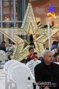 2013_12_21_avenue_mall_delac_i_zumbici_dobrosavljevic_032.jpg