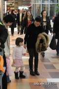2013_12_21_avenue_mall_delac_i_zumbici_dobrosavljevic_033.jpg