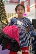 2013_12_22_av_mall_click_djecja_modna_revija_spaic_034.jpg