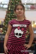 2013_12_22_av_mall_click_djecja_modna_revija_spaic_088.jpg