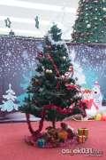 2013_12_29_av_mall_predstava_najsjajniji_bor_u_gradu_spaic_117.jpg