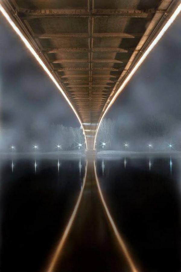 [url=http://www.osijek031.com/osijek.php?topic_id=48975][FOTO] Viseći pješački most u Osijeku - kroz objektiv građana[/url]  Foto: David Dave