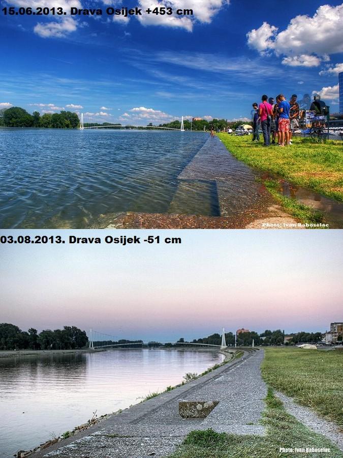 [url=http://www.osijek031.com/osijek.php?topic_id=48975][FOTO] Viseći pješački most u Osijeku - kroz objektiv građana[/url]  Foto: Ivan Baboselac