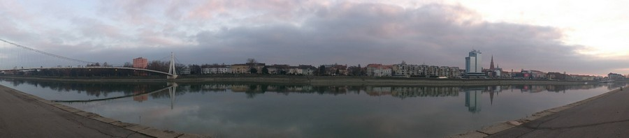 [url=http://www.osijek031.com/osijek.php?topic_id=48975][FOTO] Viseći pješački most u Osijeku - kroz objektiv građana[/url]  Foto: Ivan Benc