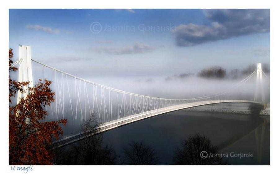 [url=http://www.osijek031.com/osijek.php?topic_id=48975][FOTO] Viseći pješački most u Osijeku - kroz objektiv građana[/url]  Foto: Jasmina Gorjanski