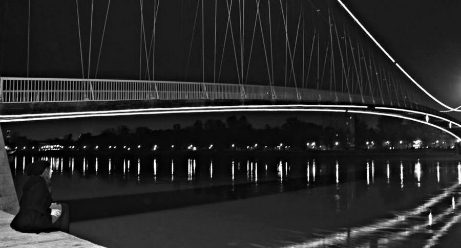 [url=http://www.osijek031.com/osijek.php?topic_id=48975][FOTO] Viseći pješački most u Osijeku - kroz objektiv građana[/url]  Foto: Kristina Očelić