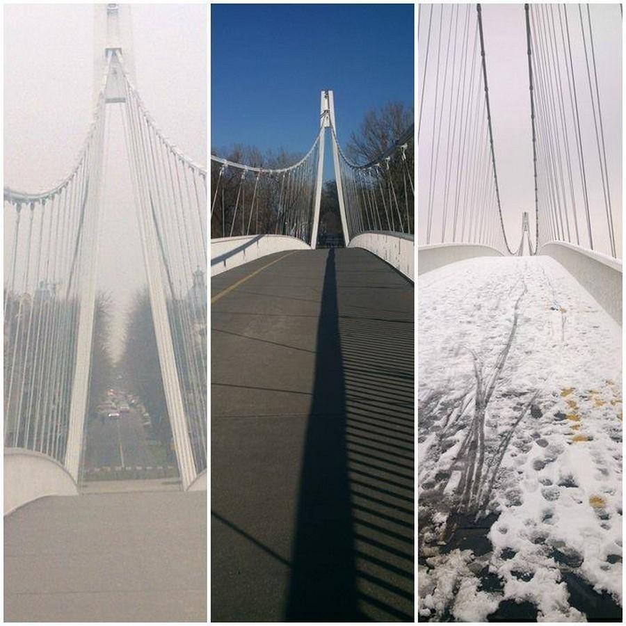 [url=http://www.osijek031.com/osijek.php?topic_id=48975][FOTO] Viseći pješački most u Osijeku - kroz objektiv građana[/url]  Foto: Monika Artitudo