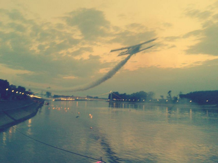 [url=http://www.osijek031.com/osijek.php?topic_id=48975][FOTO] Viseći pješački most u Osijeku - kroz objektiv građana[/url]  Foto: Nataša Kiralj