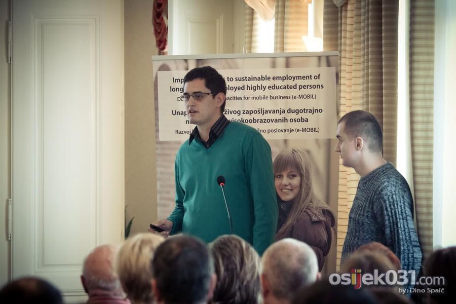 [url=http://www.osijek031.com/osijek.php?topic_id=49111]Mobile App Connect Osijek - odabrano pet najboljih mobilnih aplikacija[/url]  Foto: Dino Spaić