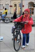 2014_02_22_zimska_biciklijada_bikemyday_dobrosavljevic_024.jpg