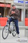 2014_02_22_zimska_biciklijada_bikemyday_dobrosavljevic_030.jpg